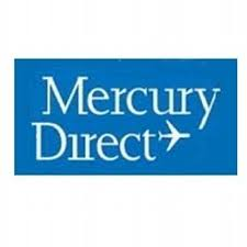 murcury direct